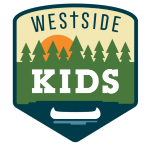 Westside kids logo